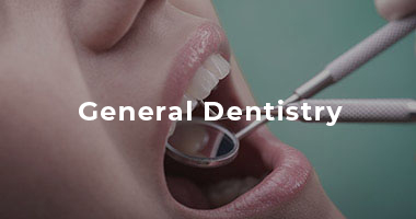 General Dentistry Port Elizabeth