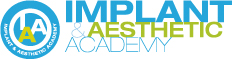 Implant and Aesthetic Dentistry Academy