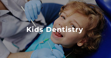 Kids Dentist Port Elizabeth
