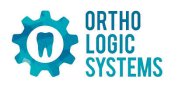 Port Elizabeth Dentist | Ortho Logic Systems